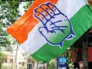 मिजोरम विधानसभा चुनाव: कांग्रेस ने जारी की 40 उम्मीदवारों की सूची