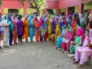 J&K:मतदान से पहले BJP कैंडिडेट की हार्ट अटैक से मौत