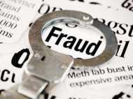 नौकरी दिलाने के नाम पर पति-पत्नी ने 65 को ठगा, थमा गए बैंक का फर्जी जॉब लेटर