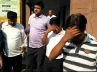 NCR में 300 करोड़ के GST घोटाले का भंडाफोड़, सीए समेत तीन गिरफ्तार
