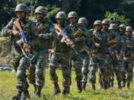 पाकिस्तान से सटे बॉर्डर पर दुश्मन को नई रणनीति से जवाब देने को तैयार सेना