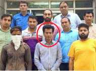 दिल्ली: थप्पड़ मारने से नाराज इकलौते बेटे ने सुपारी देकर कराई बिजनेसमैन पिता की हत्या