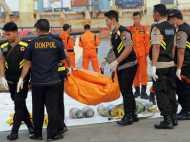 इंडोनेशिया के मिलिट्री चीफ का दावा, मिल गया है लॉयन एयर के जेट का मलबा