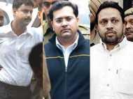 वे तीन हत्याकांड जिनसे दहल उठी थी दिल्ली, अब इन हत्यारों की हो सकती है रिहाई