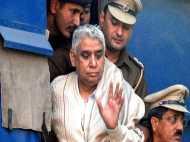 5 हत्याओं के केस में रामपाल को उम्रकैद, हिसार कोर्ट ने सुनाया फैसला