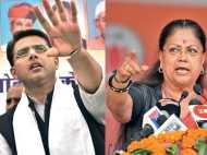 राजस्थान: मोबाइल के जरिए कोई भी पार्टी नहीं कर सकेगी अपना चुनाव प्रचार
