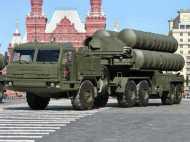 S-400 Triumf missile: मोदी-पुतिन के दस्तखत से लाहौर से होने वाला हर हमला कुछ सेकेंड्स में होगा फेल