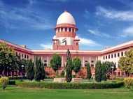 एम नागेश्वर राव की अंतरिम CBI निदेशक पर नियुक्ति के खिलाफ याचिका पर सुप्रीम कोर्ट में फैसला सुरक्षित