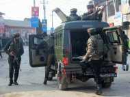 जम्मू कश्मीर: शोपियां में सेना और आतंकियों के बीच एनकाउंटर, 2 आतंकी ढेर