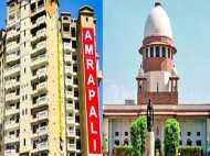 आम्रपाली ग्रुप से सुप्रीम  कोर्ट ने  पूछा, चपरासी के खाते में कैसे आए 140 करोड़ रुपए