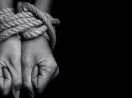 11 साल के बच्चे ने रची अपने अपहरण की साजिश, पिता से मांगी 5 लाख की फिरौती