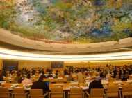 जानिए क्या है UNHRC जिसके लिए चार वर्ष बाद हुआ भारत का चुनाव