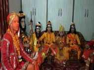 यूपी: राम-भरत मिलाप के बाद मंच पर हुआ अश्लील डांस, रामलीला कमेटी ने साधी चुप्पी
