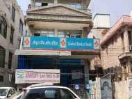 बिहार: बैंक ने दो लोगों को दिया एक ही अकाउंट नंबर, एक ने जमा किया, दूसरे ने लिए निकाल