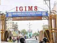 बिहार के डॉक्टरों ने किया अनोखा चमत्कार, जानें कैसे लड़की को बना दिया लड़का