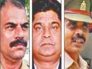 यूपी: भाजपा पार्षद की बहन और जीजा के साथ मारपीट करना पुलिसवालों को पड़ा महंगा