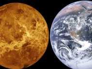 अशुभ अस्त ग्रहों को मजबूत करने के लिए भूलकर भी न पहनें रत्न