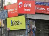 Jio से भी सस्ता प्लान: Vodafone का अनलिमिटेड कॉलिंग और 365 GB डेटा प्लान