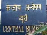मणिपुर फेक एनकाउंटर केसः सीबीआई ने CRPF और असम राइफल्स के जवानों के खिलाफ दर्ज किए 5 केस