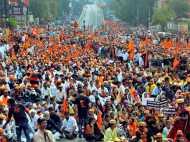 मराठा आरक्षण बिल पर लगी महाराष्ट्र के गवर्नर की अंतिम मुहर