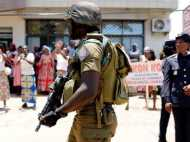 कैमरून: स्कूल से 79 बच्चों का अपहरण, प्रिंसिपल को भी साथ ले गए अपहरणकर्ता