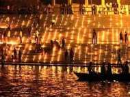 Dev Deepawali 2018: जानिए देव दीपावली का शुभ मुहूर्त-महत्व और पूजा विधि