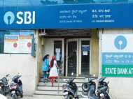 12 दिसंबर से बंद हो जाएगी SBI की एक और सर्विस, पैसों का लेनदेन में होगी मुश्किल