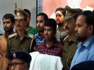 यूपी: फर्जी आईपीएस बनकर घूम रहा था बारहवीं पास युवक, पुलिस ने इस तरह दबोचा