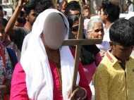 यूपी के इस गांव में 30 हिंदू परिवारों के अपनाया ईसाई धर्म, डीएम ने दिए जांच के आदेश