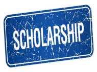 यूपी सरकार के इस फैसले से 40 लाख OBC छात्रों को मिलेगा फायदा