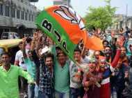 सपा की नकल में अब बीजेपी 'चढ़ेगी साइकिल पर', इस तरह से होगी वोटरों को लुभाने की कोशिश