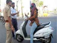 यूपी: ट्रैफिक नियम तोड़ने वालों को अब स्मार्ट तरीके से पकड़ेगी पुलिस, जानिए कैसे