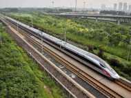 बुलेट ट्रेन परियोजना के लिए भर्ती शुरू, इन पदों पर निकली नौकरी