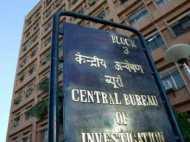 पश्चिम बंगाल: चिट फंड घोटाला मामले में सीबीआई की ओर से 9 जगहों पर छापेमारी