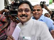 EC रिश्वत मामला: कोर्ट ने दिनाकरन के खिलाफ आरोप तय करने का दिया आदेश