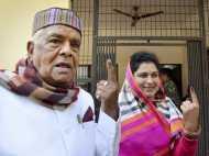 मध्य प्रदेश चुनाव: पूर्व सीएम बाबूलाल गौर की बहू आई सामने, टिकट को लेकर कही बड़ी बात