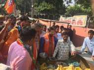 इस प्लान से बीजेपी जीतेगी मिशन राजस्थान, आज से कार्यकर्ता जुटे