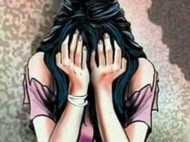 यूपी: हापुड़ में BA की छात्रा से गैंगरेप, इलाज के दौरान हो गई मौत