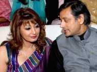 सुनंदा पुष्कर मौत मामला: कोर्ट ने थरूर को सबूत सौंपने का आदेश दिया