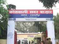 यूपी: नाबालिग छात्रा को स्कूल जाते समय मनचलों ने किया अगवा, कार में बिठा की मारपीट और अश्लील हरकत