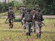 जम्मू-कश्मीर:जवान के अगवा होने की खबर से रक्षा मंत्रालय का इंकार,कहा-सुरक्षित है यासिन