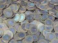 लोकसभा में आरजेडी सांसद ने उठाया 10 के कुछ सिक्के नहीं चलने का मामला