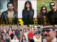 अलविदा 2018: जरायम की इन घटनाओं को कोई याद तक नहीं करना चाहेगा