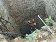आखिरकार खदान में फंसे 15 मजदूरों को बचाने पहुंचेगी ओडिशा की टीम