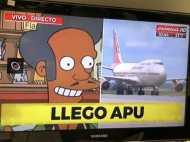 अर्जेंटीना के टीवी चैनल ने कार्टून कैरेक्टर से की पीएम मोदी की तुलना, बैकग्राउंड में स्लमडॉग मिलेनियर का गाना