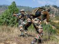 मोदी सरकार की ओर से आर्मी अधिकारियों को तगड़ा झटका, लिया ये बड़ा फैसला