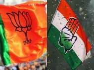 बीजेपी ने 2017-18 में घोषित की 1027 करोड़ की इनकम, कांग्रेस ने नहीं दिया ब्यौरा