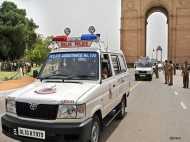 Delhi: 26 जनवरी से पहले पांच लग्जरी कारों की चोरी, एक्शन में पुलिस