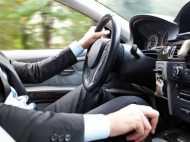 रॉन्ग साइड गाड़ी चलाने पर कैंसल होगा लाइसेंस, भाजपा सरकार ने सख्त किए नियम