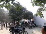 बुलंदशहर में कैसा था खौफ का मंजर, चश्मदीद पुलिसकर्मी ने बताई आंखों देखी